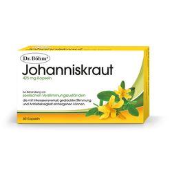 Dr. Böhm® Johanniskraut 425 mg
