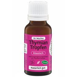 Dr. Muches Thymiantropfen