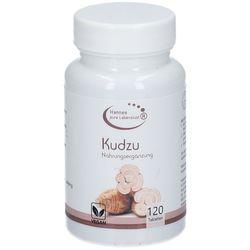 Offizielle WARNUNG! ▷ Verbraucherzentrale warnt vor Kudzu Produkten
