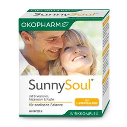 SunnySoul®