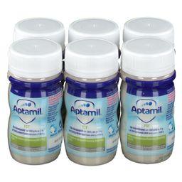 Aptamil® PDF trinkfertig