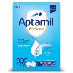 Aptamil® Pre Pronutra-Advance