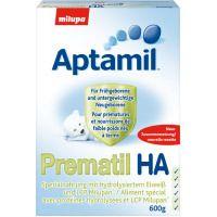 Aptamil™ Prematil HA