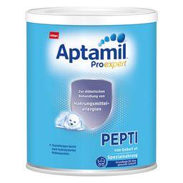 Aptamil® Proexpert Pepti