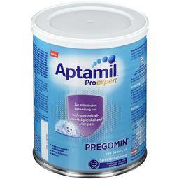 Aptamil® Proexpert PREGOMIN®