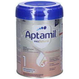 Aptamil® Profutura 1