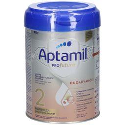 Aptamil® Profutura 2 Folgemilch