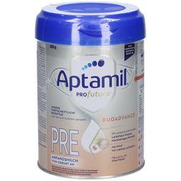 Aptamil® Profutura Pre Anfangsmilch