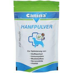 Canina® HANF PULVER