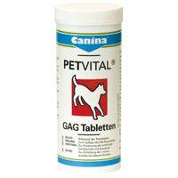 Canina® PETVITAL® GAG Tabletten