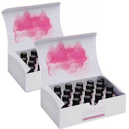 CELLSTAR Beauty Shot Doppelpack