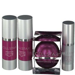 CELLSTAR Beautybox Anti-Age big