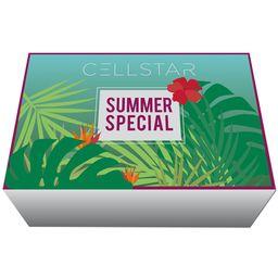 Cellstar Summerspecial Set