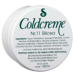 Coldcreme® Nr. 11 Silicea