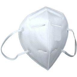 Corona Pandemie Atemschutzmaske 10 Stück