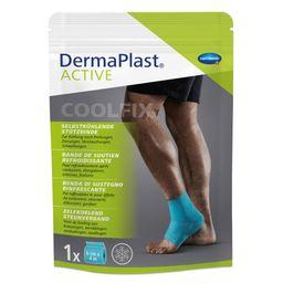 Dermaplast® Active CoolFix Bandage