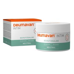Intim- & Körperhygiene | Produkte günstig kaufen auf shop