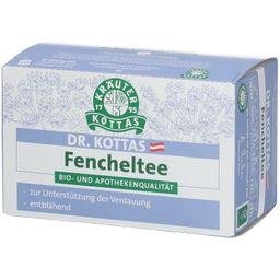 Dr. KOTTAS Fenchel Tee