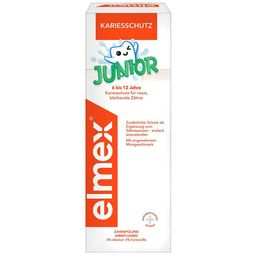 elmex® Junior Zahnspülung