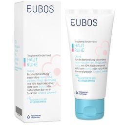 EUBOS® Kinder Haut Ruhe Creme