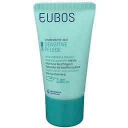 Eubos Sensitive Hand Repair+Schutz Creme