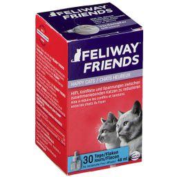 Feliway® Friends Nachfüllflakon