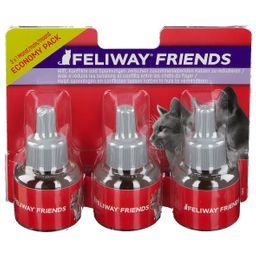 Feliway® Friends Nachfüllpack