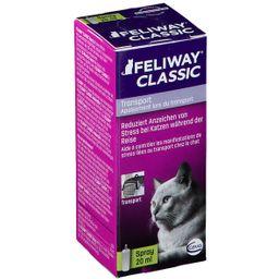 Feliway® Transport