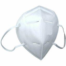FFP2 Schutzmaske 10 Stück