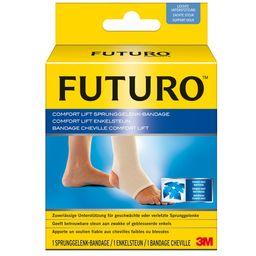 FUTURO Comfort Sprunggelenk-Bandage Größe M