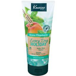 Kneipp® Aroma-Pflegedusche Every Day Holiday