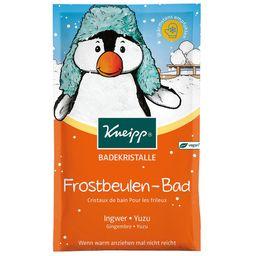 Kneipp® Badekristalle Frostbeulen-Bad