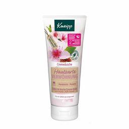 Kneipp® Cremedusche Hautzarte Verwöhnung