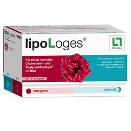 lipoLoges®