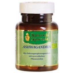 Maharashi Ayurveda® Ashwagandha