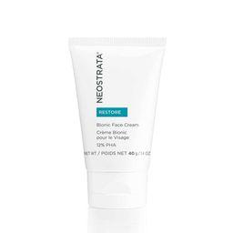 NeoStrata® Restore Bionic Face Creme 12 Bionic/PHA