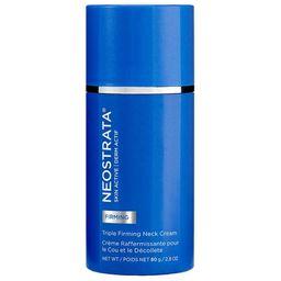 NeoStrata® Skin Active Triple Firming Neck Cream