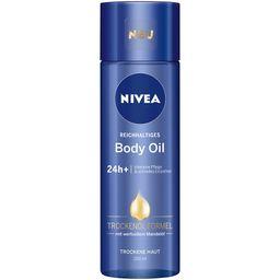 NIVEA® Body Reichhaltiges Body Öl