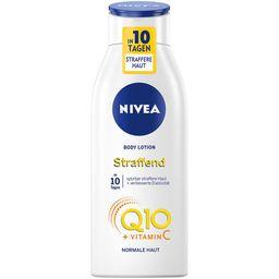 NIVEA® hautstraffende Body Lotion Q10