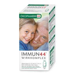 ÖKOPHARM® Immun44® Saft