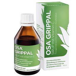 OSA® GRIPPAL