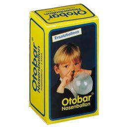 Otobar® Ersatzballon