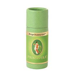 PRIMAVERA® Angelikawurzel BIO