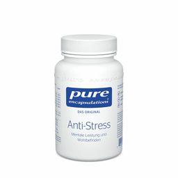 Pure encapsulations® Anti-Stress