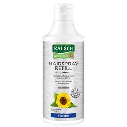 RAUSCH Hairspray Refill flexible
