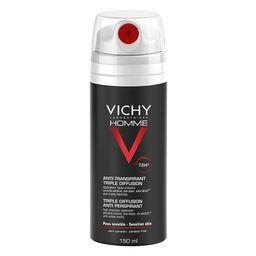 VICHY Deo Spray