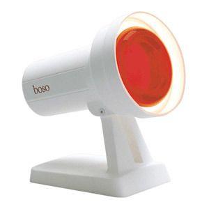 bosotherm 4000 Infrarotlampe