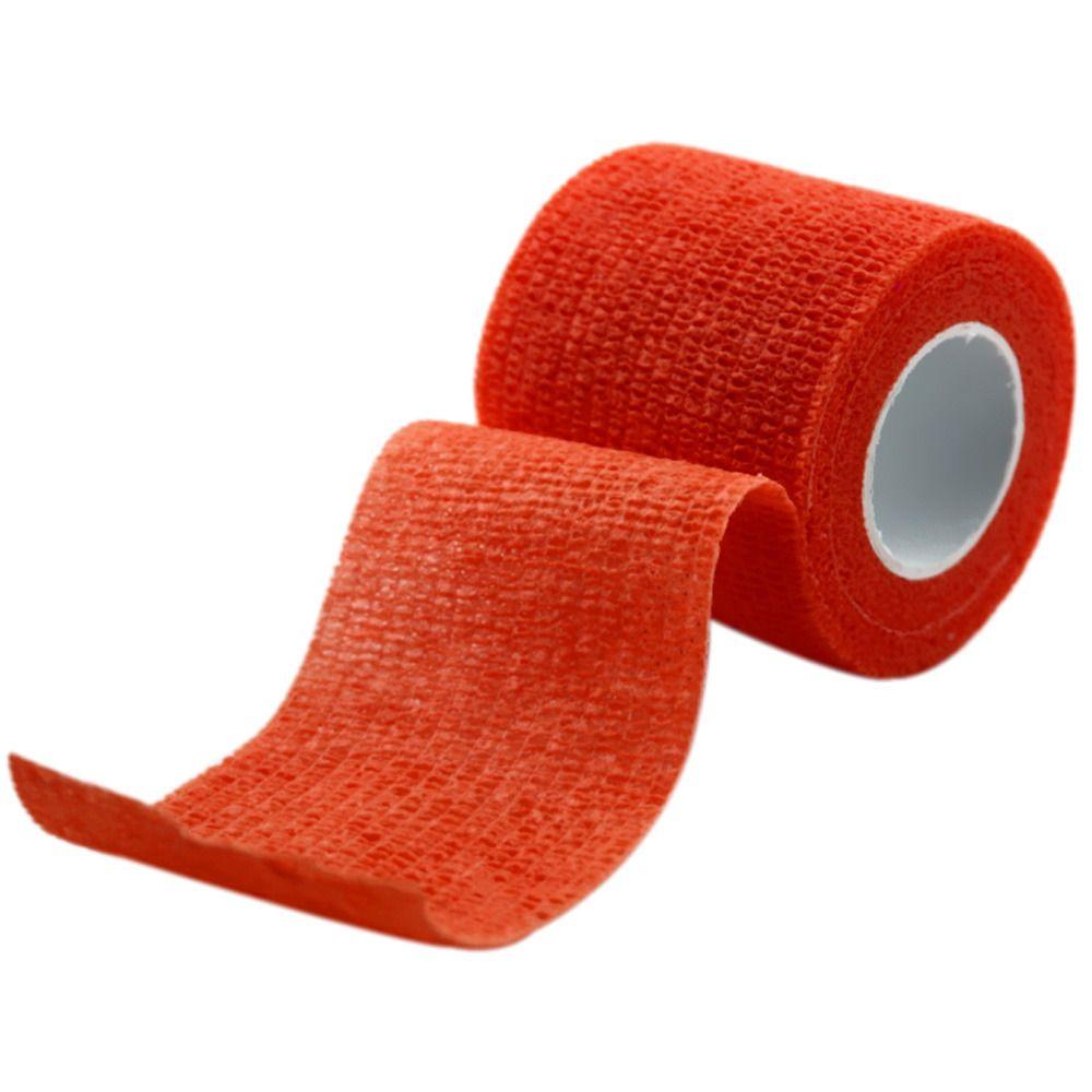 CoFlex Binde Rot 5cm