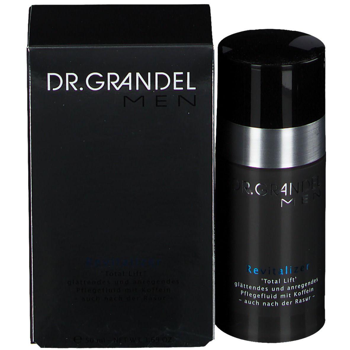 Dr. Grandel Men Revitalizer