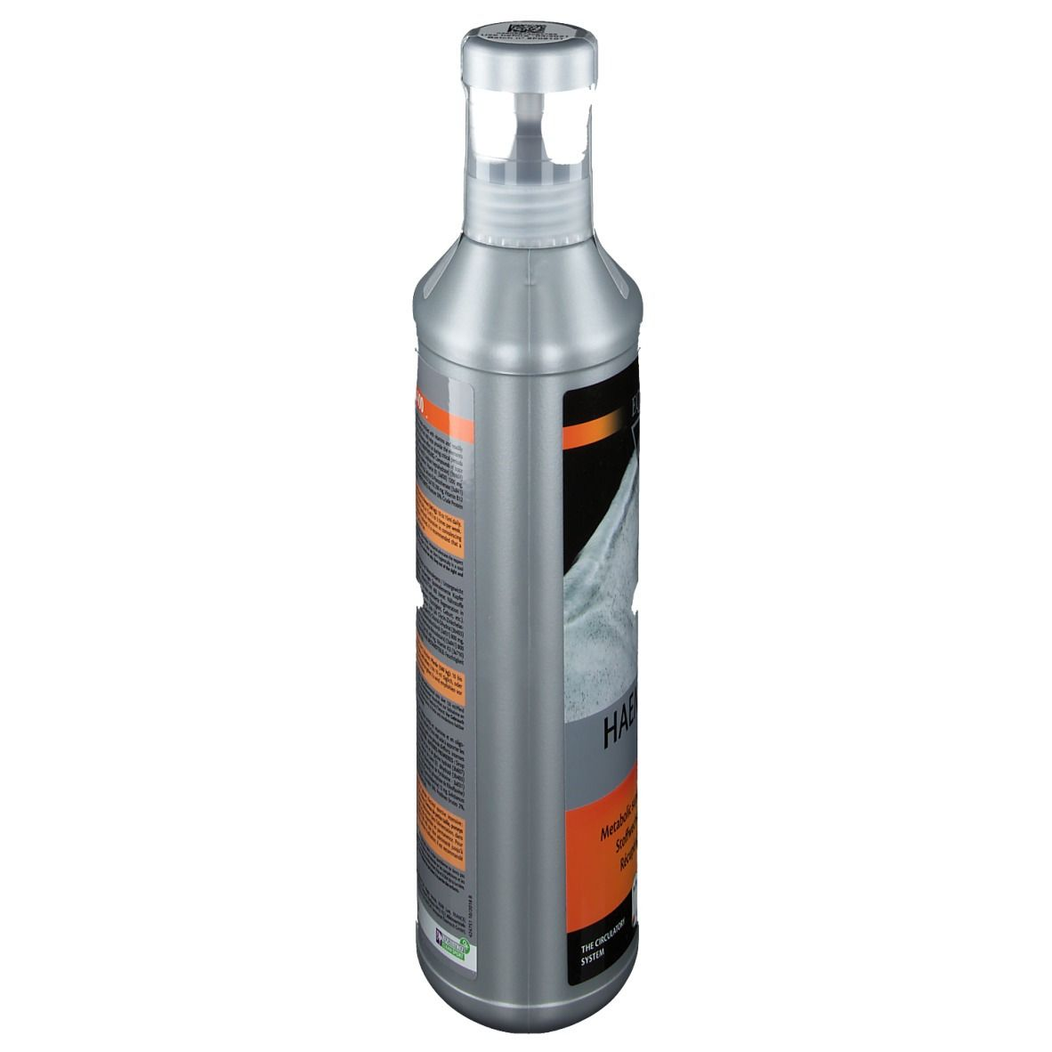 Equistro® Haemolytan 400